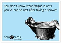 Chronic Illness Memes Funny