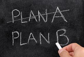 plan_b_33864_1_1_6242