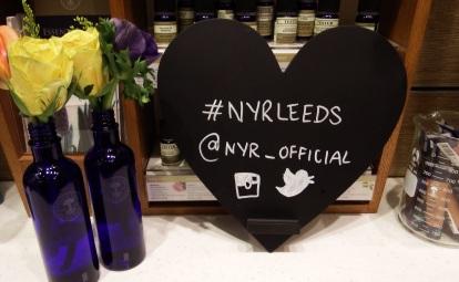Neal's Yard Remedies Leeds Twitter