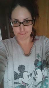 Spoonie in Pyjamas